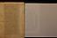 129 folio 270