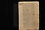 130 folio 271 1620