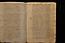 130 folio 272