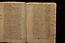 130 folio 273