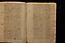 130 folio 274