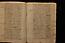 130 folio 275