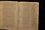 130 folio 278