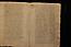 130 folio 279