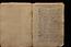 131 folio 294