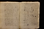 131 folio 296