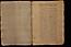 152 folio 014