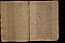 152 folio 015