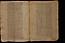 152 folio 016