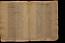 152 folio 017
