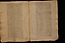 152 folio 018