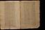 152 folio 019