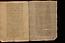 152 folio 020