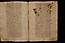153 folio 024