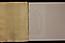 153 folio 028