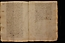154 folio 033