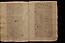 154 folio 036