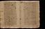 154 folio 037