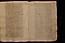 154 folio 038