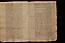 154 folio 039