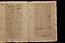 155 folio 057