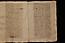 155 folio 058