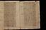 155 folio 060