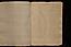 156 folio 064