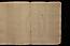 156 folio 065