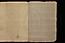156 folio 066