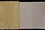 156 folio 067