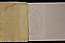 157 folio 072