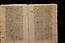 161 folio 105