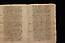 161 folio 110