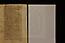 161 folio 115