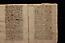 162 folio 119