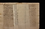 162 folio 127
