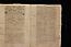 162 folio 130