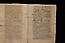 162 folio 131