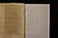162 folio 134