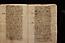 163 folio 140