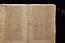163 folio 148