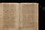 163 folio 149