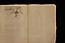 165 folio 162