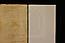 166 folio 169