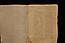167 folio 171
