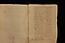 167 folio 174