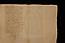 167 folio 175