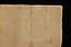167 folio 176
