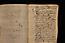 168 folio 179